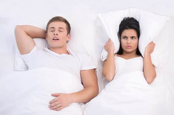 BCOH Health Risk of Snoring_600