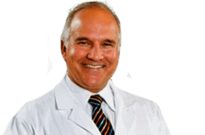 BCOH Dr. Carmine Morreale