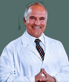 BCOH Dr. Carmine Morreale Home Page