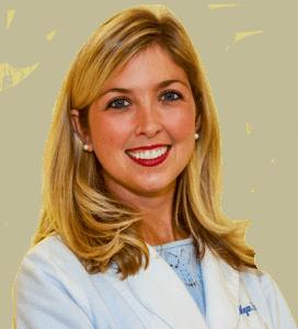 BCOH_Dr_Megan_Huyett