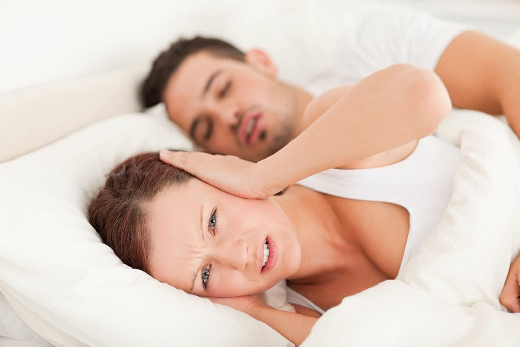 BCOH_4Reasons_To_Choose_a_DETNAL_Device_For_Snoring.jpg