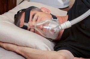 CPAP ALTERNATIVE TO TREAT SCPAP ALTERNATIVE TO TREAT SNORING & SLEEP APNEA