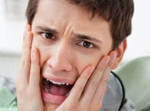 BCOH_Dental_Anxiety