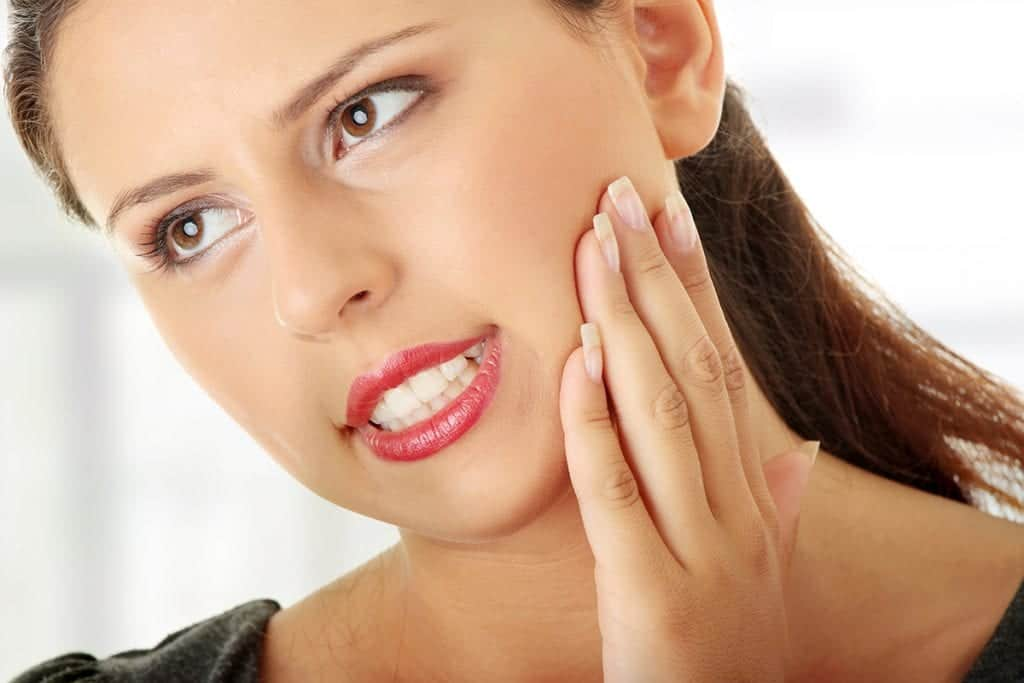 BCOH_What Are My TMJ Treatment Options