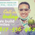BCOH_EckCreativeMedia_AD_Design_We_Make_You_Smile