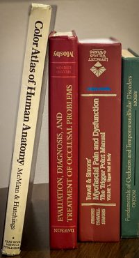 BCOH_Dentist_Books_small_IMG_1889